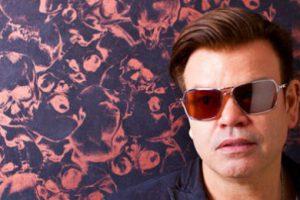 Zobacz listę najbogatszych undergroundowych DJ-ów!