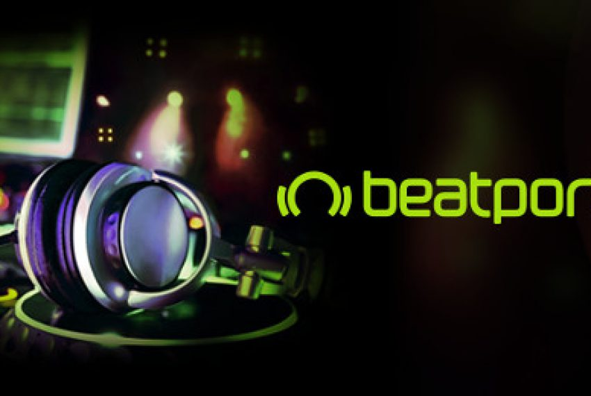 Beatport nowym serwisem streamingowym!