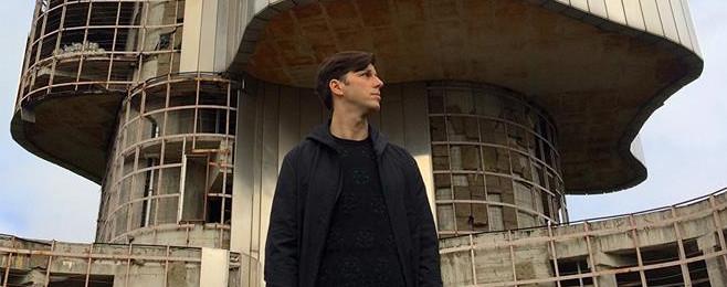 Dixon w Warszawie i Krakowie – ZAMÓW BILETY