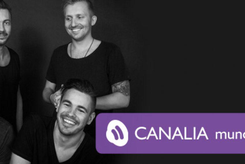 Muno.pl Podcast 77 – Canalia