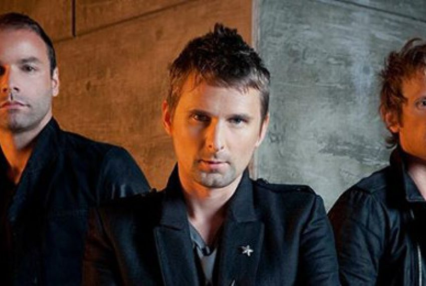 Muse i The Chemical Brothers na Orange Warsaw Festival 2015!