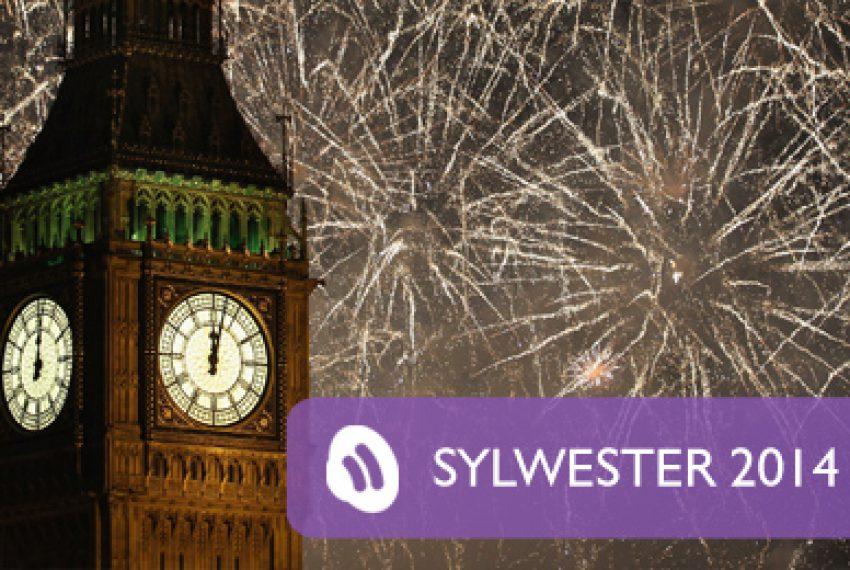 Sylwester 2014: Londyn – Przewodnik Muno.pl