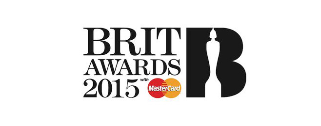 Lista nominowanych do BRIT Awards 2015