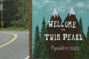 David Lynch wznawia Miasteczko Twin Peaks! AKTUALIZACJA