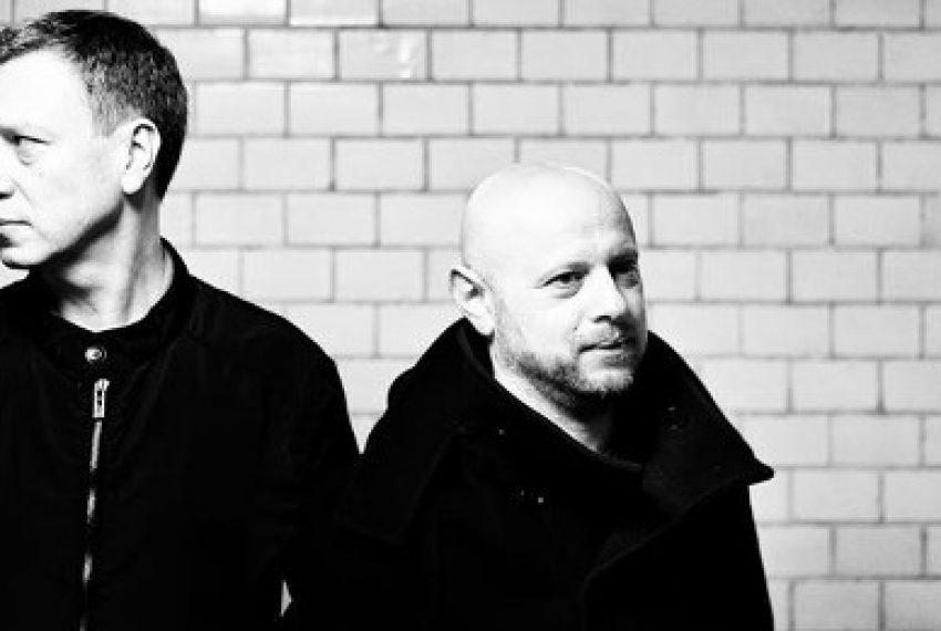 Skalpel dadzą koncert w krakowskiej Fabryce – ZAMÓW BILETY