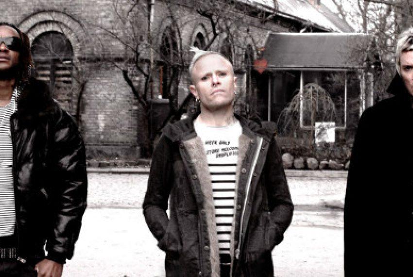 Nowa płyta The Prodigy – SŁUCHAMY SINGLA