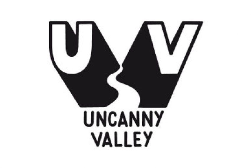 Pobierz darmowe tracki od Uncanny Valley