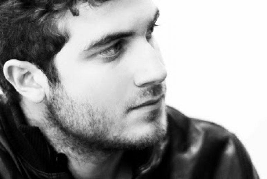 """Zobacz film """"Kwiat Granatu"""" z muzyką Nicolasa Jaara"""