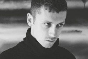 Baasch – debiutancki album już w sprzedaży – POSŁUCHAJ