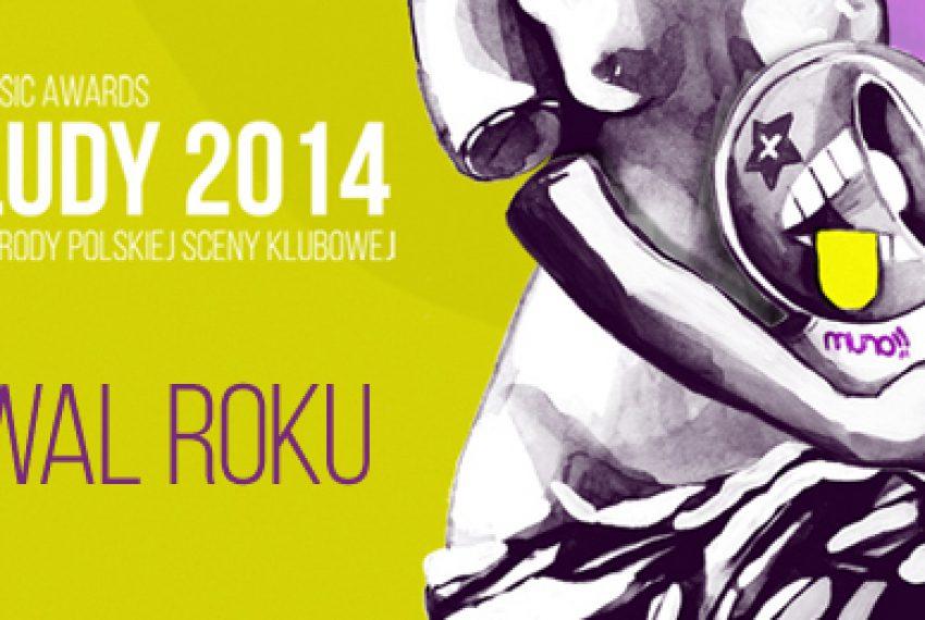 MUNOLUDY 2014 – Festiwal Roku Polska