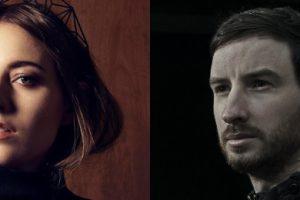 KARI i Max Cooper w jeden wieczór w poznańskich Oczach – ZAMÓW BILETY