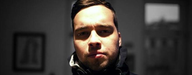 Max Graef dla Muno.pl – WYWIAD