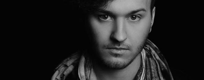 Wspólna EP-ka Oskara Szafrańca i Ricardo Villalobosa