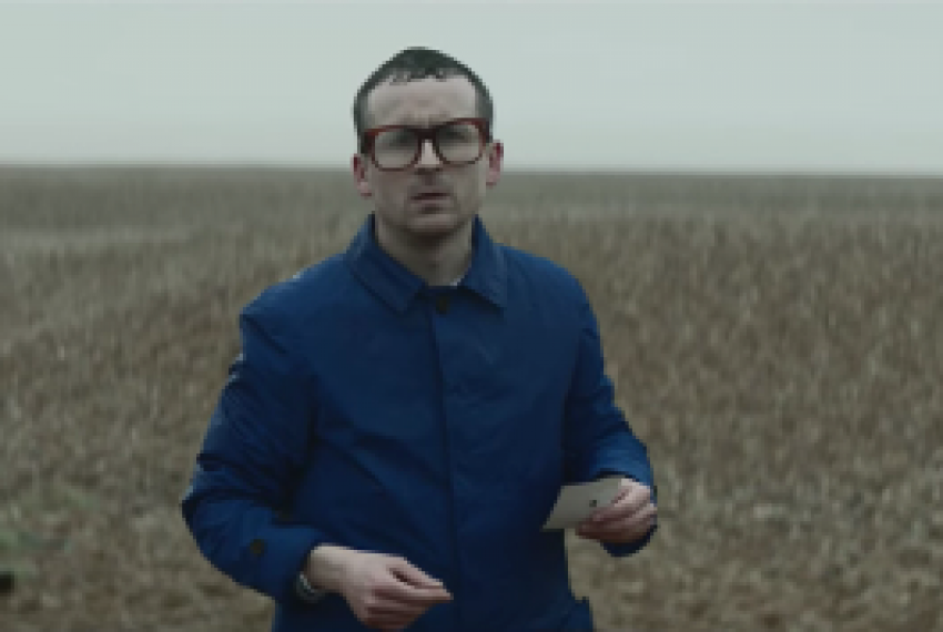 Hot Chip – Need You Now