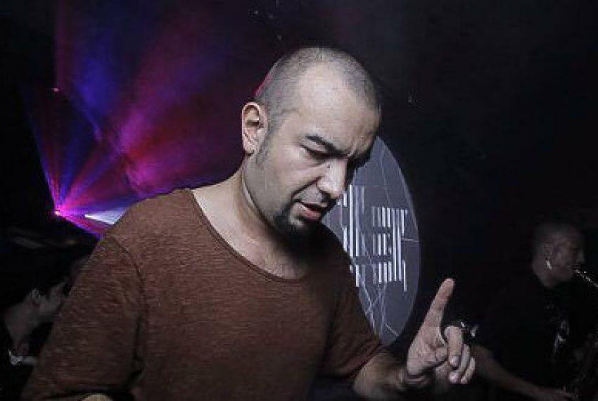 KiNK udostępnia swoje wczesne utwory – POBIERZ