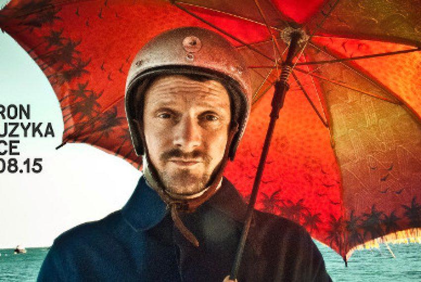 Tauron Nowa Muzyka rozszerza line-up – ZAMÓW BILETY