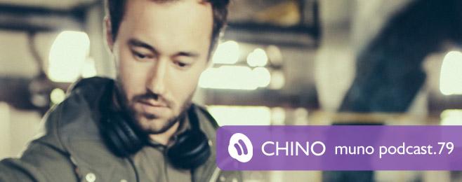 Muno.pl Podcast 79 – Chino