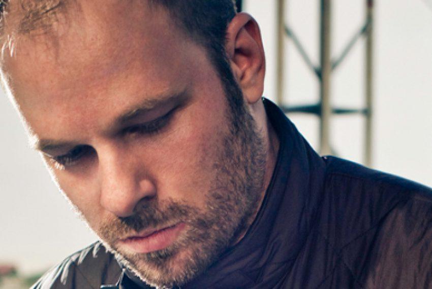 Neil Landstrumm udostępnia klasyczny album za darmo – POBIERZ