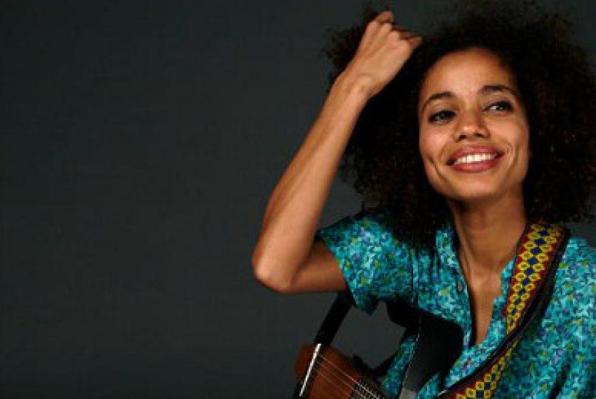Afrikan Boy supportem polskich koncertów Nneki – ZAMÓW BILETY