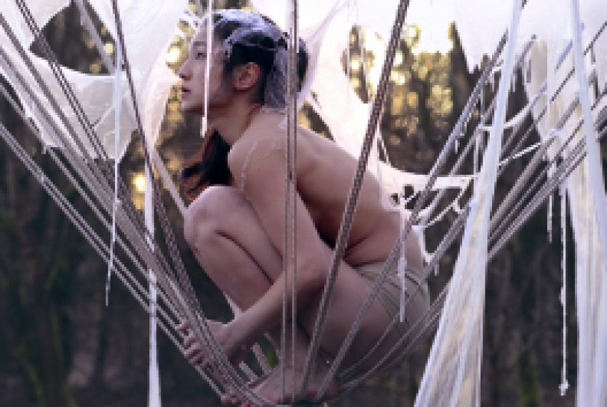 Padre ft Jova – Chasing Mirrors (Christian Löffler Remix)