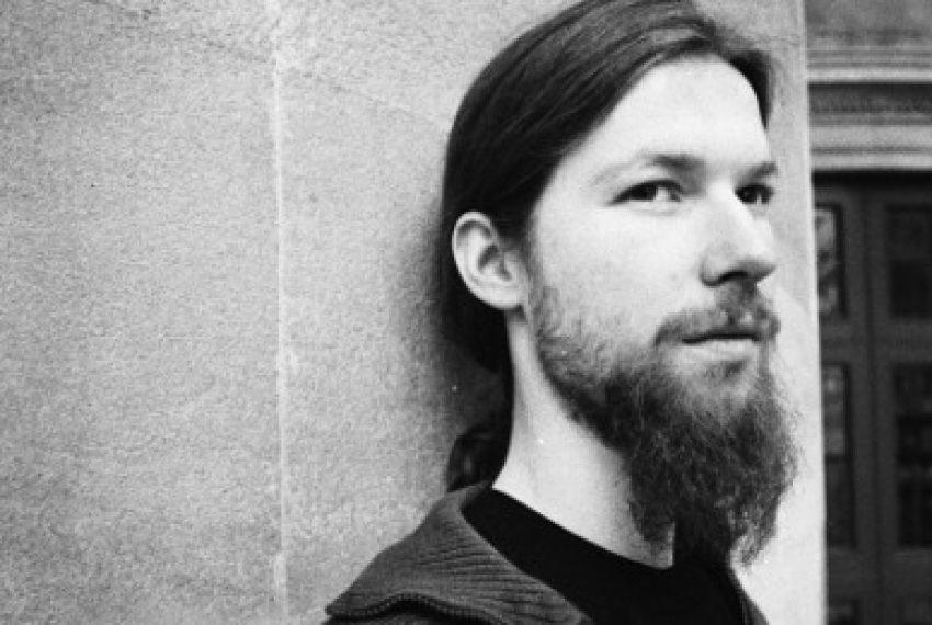 Co nowego u Aphex Twina?
