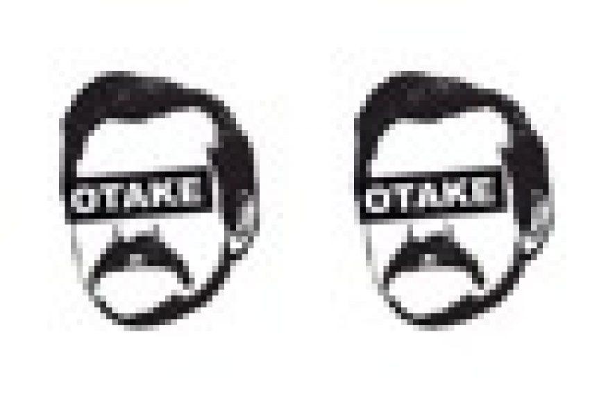 Otake Records On Sceen.Fm Mooslip 03 02 2015 Otake Records