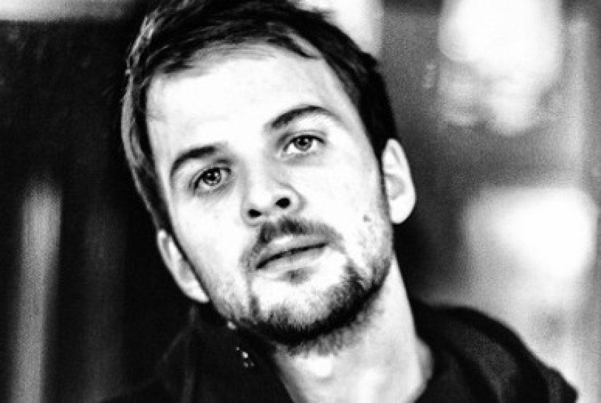 Nils Frahm z muzyką do filmu – POSŁUCHAJ