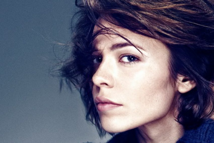 Co ma wspólnego Nina Kraviz z Robertem De Niro?