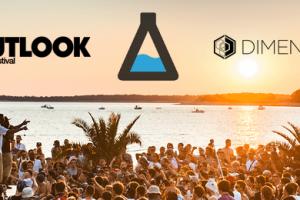 Festiwale Outlook i Dimensions z wizytą w Poznaniu