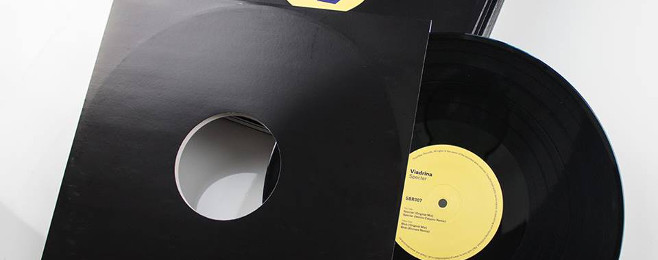 Wygraj vinyl Viadriny – KONKURS
