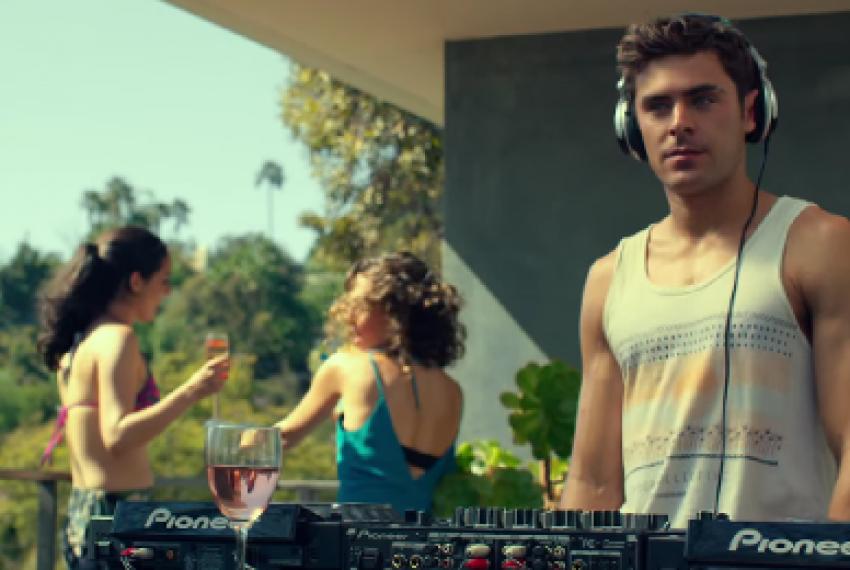 Od zera do headlinera czyli DJ-ing według Hollywood