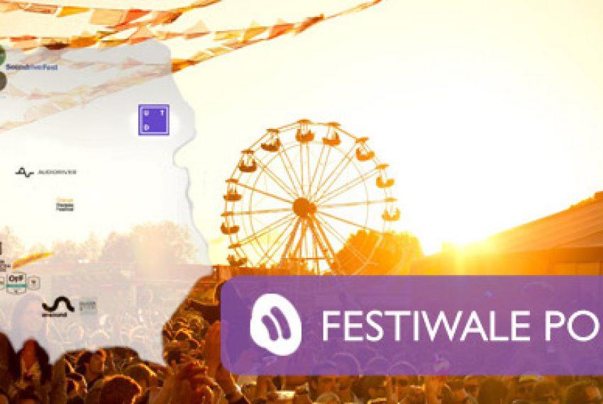 Festiwale Polska 2015 – Przewodnik Muno.pl