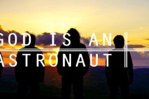 God Is An Astronaut jesienią w Polsce – ZAMÓW BILETY