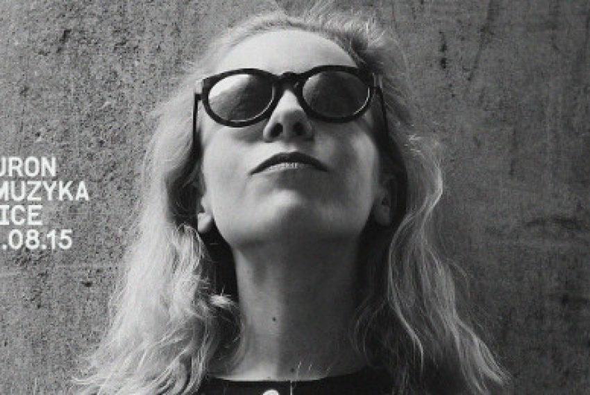 Kolejny rzut artystów na Tauron Nowa Muzyka – ZAMÓW BILETY