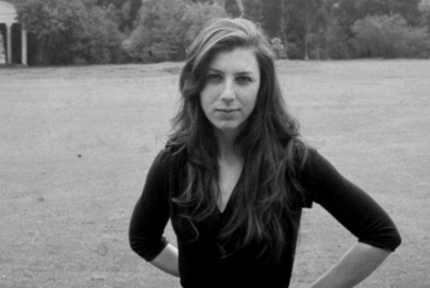 Julia Holter zapowiada nową płytę VIDEO
