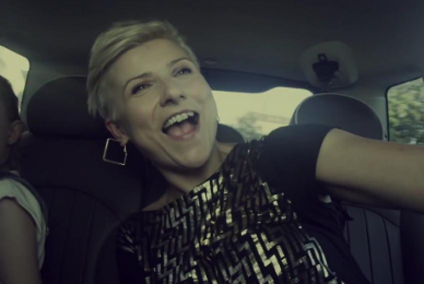Rawski, iRobot i Novika zapraszają na przejażdżkę VIDEO