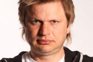 Timo Maas zagra w Zatoce Sztuki – ZAMÓW BILETY