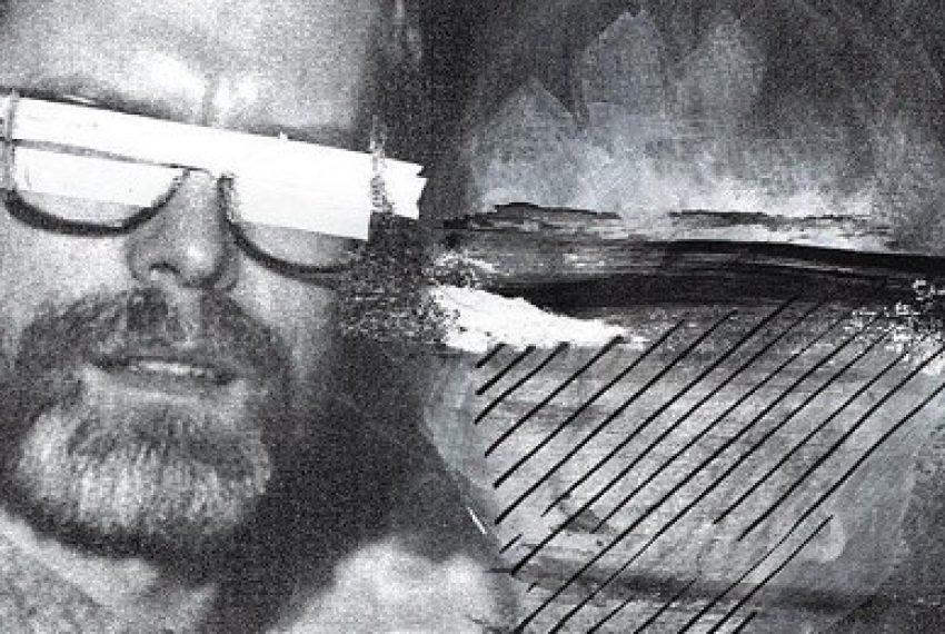 Legenda techno gwiazdą Unsound?