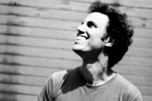Four Tet i acapelle z Pirate Bay POBIERZ