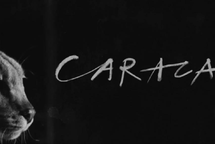 Disclosure zapowiadają 'Caracal' LP AKTUALIZACJA