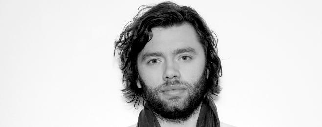 Gerd Janson przedstawia Musik For Autobahns 2