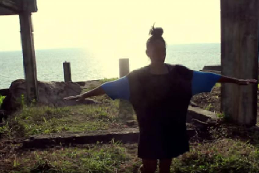 Joy Wellboy – Latency