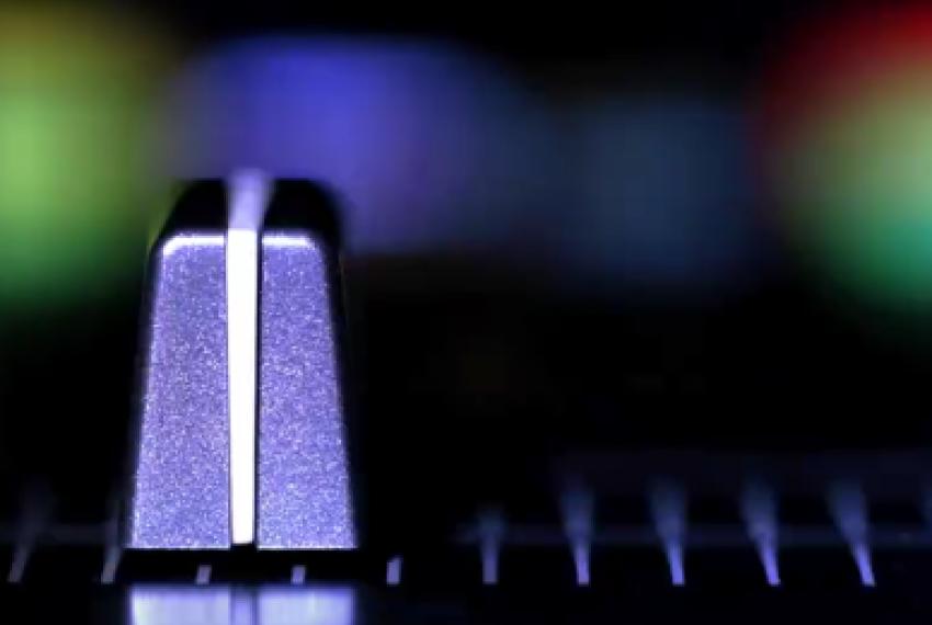 Zobacz nowy mikser Pioneera – DJM-S9 AKTUALIZACJA