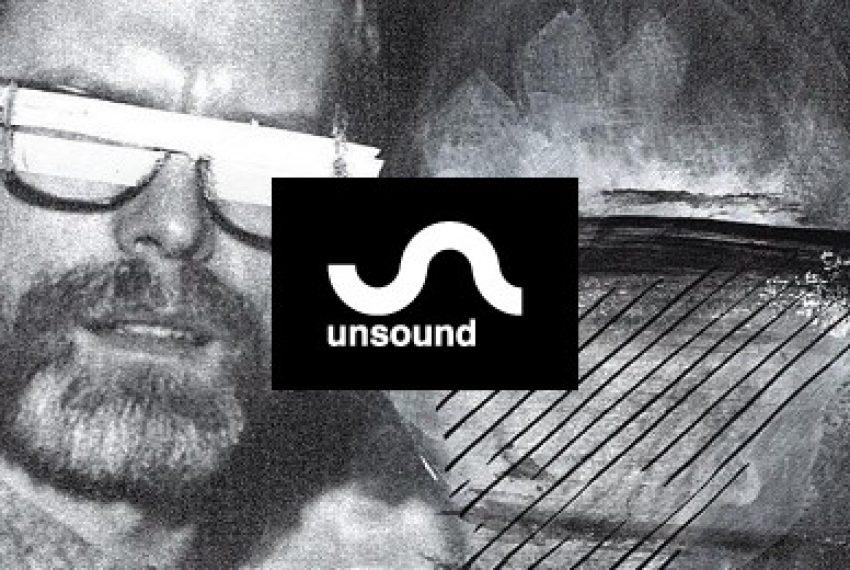 (Nie)znany program Unsound 2015!