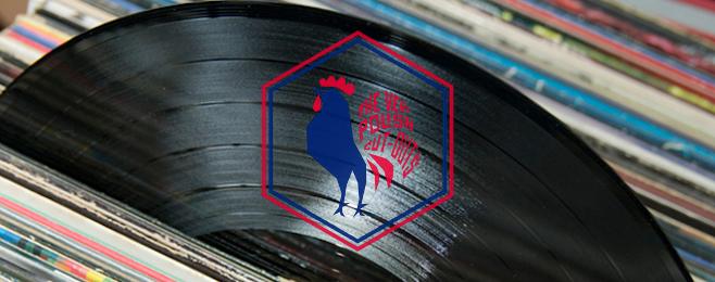 Ikony polskiego disco w odświeżonych wersjach RECENZJA