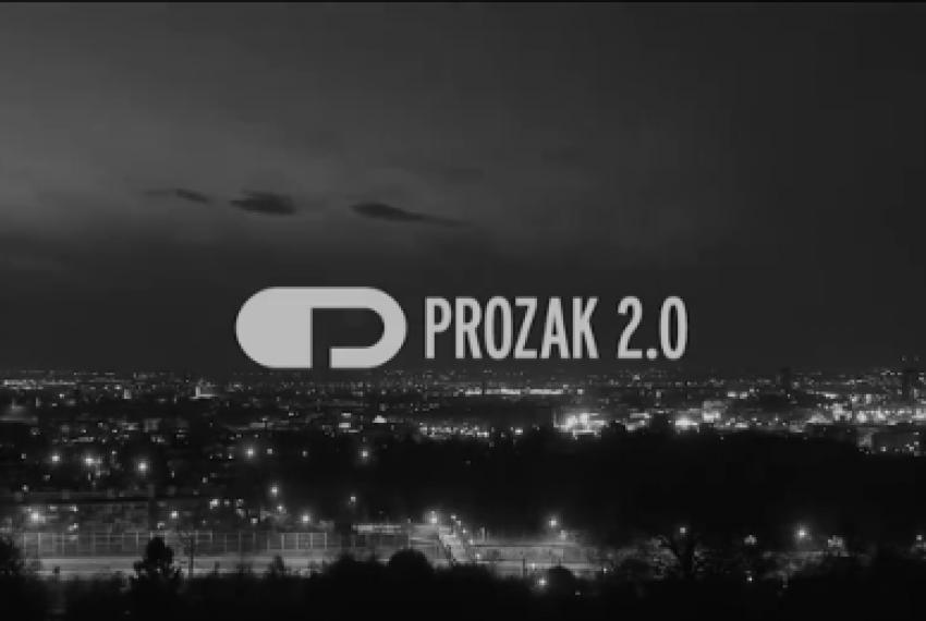 Prozak 2.0 ogłosił mocny program!