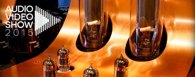 Największa w Polsce wystawa sprzętu Hi-Fi – ZAMÓW BILETY