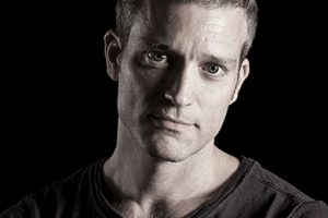 Ben Klock zadebiutował w Essential Mix – POSŁUCHAJ