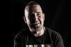 Dub Phizix miksuje 'Fabriclive 84′