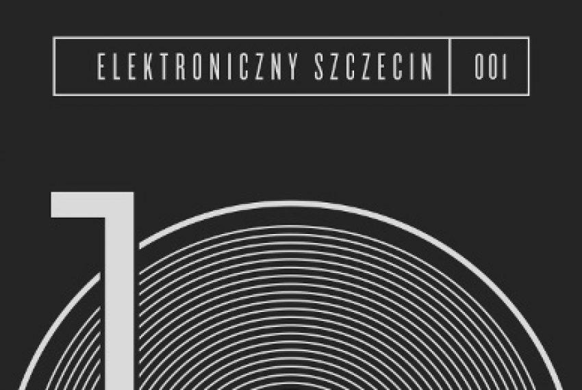 Darmowa kompilacja prosto ze Szczecina – POBIERZ